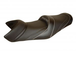 Komfort-Sitzbank SGC2910 - HONDA DEAUVILLE NTV 700 [≥ 2006]
