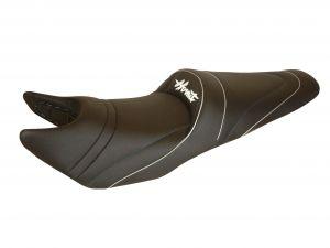 Komfort-Sitzbank SGC2913 - HONDA HORNET CB 600 S/F [≤ 2002]