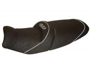 Komfort-Sitzbank SGC2924 - SUZUKI BANDIT 650 réglable en hauteur [2005-2009]