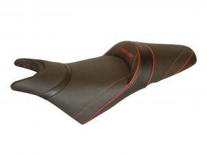 Komfort-Sitzbank SGC2937 - HONDA HORNET CB 600 [≥ 2011]