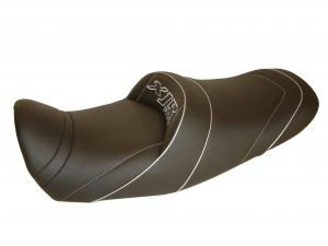 Selle grand confort SGC2946 - YAMAHA XJR 1300  [2002-2014]