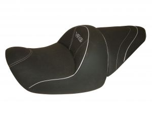 Selle grand confort SGC2950 - HARLEY DAVIDSON V-ROD  [≥ 2004]
