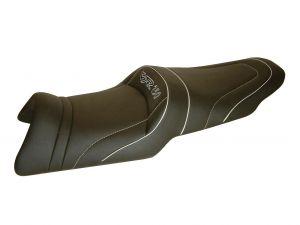 Komfort-Sitzbank SGC2978 - HONDA VFR 750 [1994-1997]