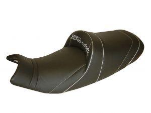 Sella grand confort SGC2985 - SUZUKI BANDIT 1250 [2005-2009]