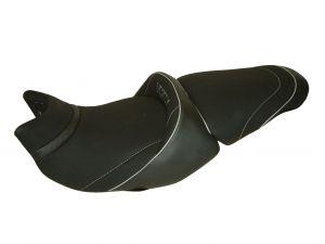 Komfort-Sitzbank SGC2995 - HONDA NC 700 X [≥ 2012]