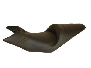 Selle grand confort SGC3017 - BENELLI TREK 1130  [≥ 2011]