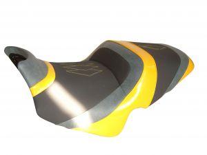 Komfort-Sitzbank SGC3018 - HONDA X4