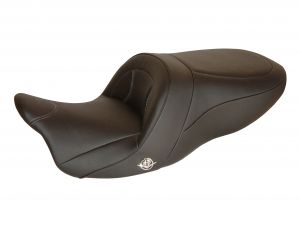 Selle grand confort SGC3020 - HARLEY DAVIDSON ROADKING CUSTOM