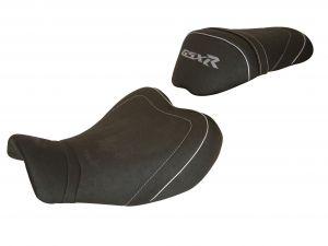 Komfort-Sitzbank SGC3028 - SUZUKI GSX-R 1000 [2009-2016]