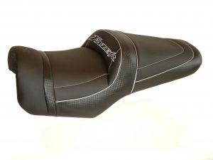 Zadel Hoog comfort SGC0304 - YAMAHA FAZER 600 [1998-2003]