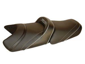 Komfort-Sitzbank SGC3041 - YAMAHA FJR 1300 [≥ 2006]
