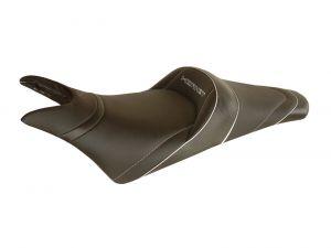 Komfort-Sitzbank SGC3042 - HONDA HORNET CB 600 S/F [2007-2010]