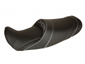 Selle grand confort SGC3044 - YAMAHA XJR 1300  [2002-2014]