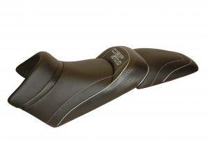 Komfort-Sitzbank SGC3054 - HONDA CBF 500 [2004-2007]