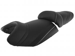 Selle grand confort SGC3060 - BMW R 1150 R  [≥ 2001]