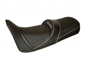 Selle grand confort SGC3067 - HONDA AFRICA TWIN XRV 750  [1988-1992]