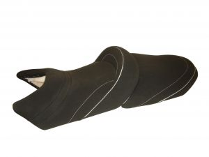Komfort-Sitzbank SGC3075 - YAMAHA FJR 1300 [2001-2005]