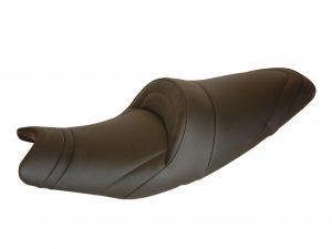 Komfort-Sitzbank SGC3079 - KAWASAKI ER-6 [2006-2008]