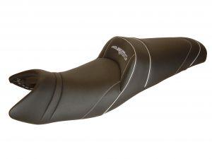 Komfort-Sitzbank SGC3080 - TRIUMPH STREET TRIPLE 675 [2008-2012]