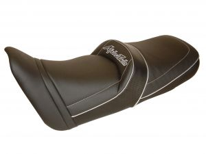 Selle grand confort SGC3081 - HONDA AFRICA TWIN XRV 750  [1993-2002]