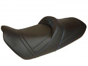 Komfort-Sitzbank SGC3087 - SUZUKI GSX 1100 G