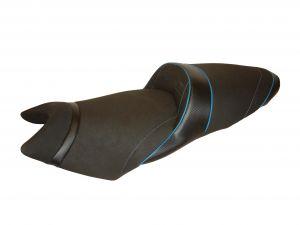 Asiento Gran Confort SGC3088 - BMW K 1300 S [≥ 2009]