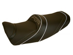 Selle grand confort SGC3107 - YAMAHA XJR 1300  [2002-2014]