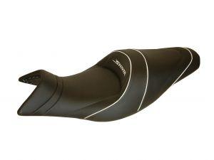 Zadel Hoog comfort SGC3120 - APRILIA SL 750 SHIVER [≥ 2011]