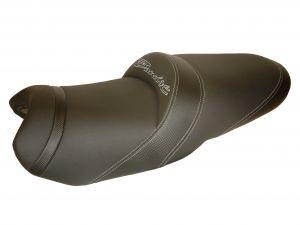 Zadel Hoog comfort SGC3146 - SUZUKI BANDIT 1200 [2000-2005]