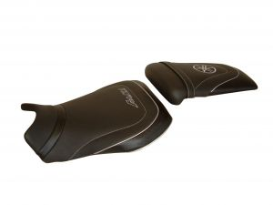 Designer style seat cover HSD3160 - YAMAHA YZF R1  [1998-1999]