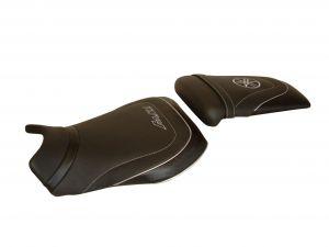 Design zadelhoes HSD3160 - YAMAHA YZF R1 [1998-1999]