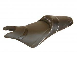 Komfort-Sitzbank SGC3172 - HONDA HORNET CB 600 [≥ 2011]