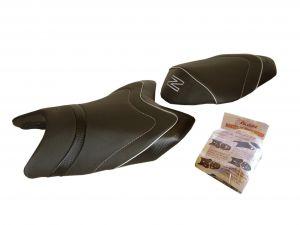 Funda de asiento Design HSD3173 - KAWASAKI Z 800 [≥ 2013]