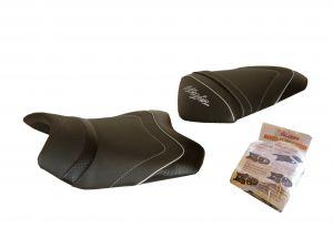 Design zadelhoes HSD3175 - KAWASAKI NINJA 300 [≥ 2013]
