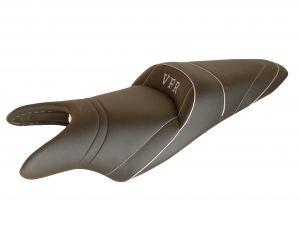 Komfort-Sitzbank SGC3186 - HONDA VFR 800 VTEC [≥ 2002]