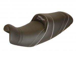 Zadel Hoog comfort SGC3192 - SUZUKI GSX-F 650 [≥ 2008]