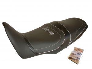 Funda de asiento Design HSD3198 - HONDA VARADERO XL 1000 V [≥ 2007]