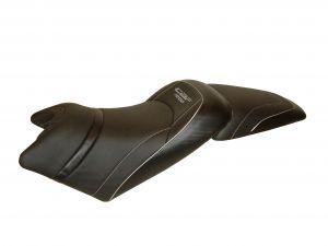 Komfort-Sitzbank SGC3202 - HONDA CBF 1000 [≥ 2010]