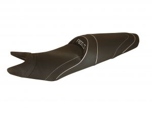 Selle grand confort SGC3204 - BMW F 800 S  [≥ 2006]