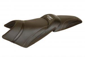 Selle grand confort SGC3205 - HONDA CBF 1000 [2006-2009]