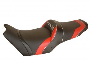 Selle grand confort SGC0322 - YAMAHA FZX 750