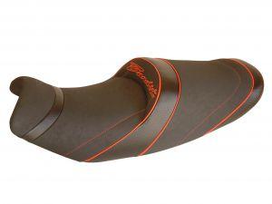 Komfort-Sitzbank SGC3226 - SUZUKI BANDIT 650 [2005-2009]