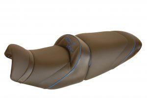 Selle grand confort SGC3230 - SUZUKI GSX-F 1250 réglable en hauteur [≥ 2010]