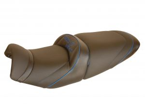 Komfort-Sitzbank SGC3230 - SUZUKI GSX-F 1250 réglable en hauteur [≥ 2010]