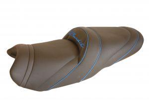 Zadel Hoog comfort SGC3236 - SUZUKI BANDIT 1200 [2000-2005]