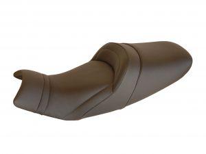 Komfort-Sitzbank SGC3237 - SUZUKI BANDIT 650 [2005-2009]