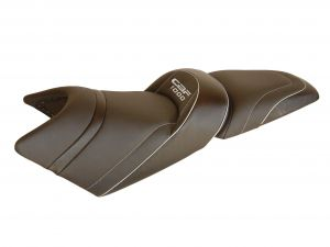 Selle grand confort SGC3238 - HONDA CBF 1000 [2006-2009]