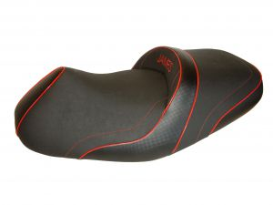 Selle grand confort SGC3240 - PIAGGIO MP3 400 LT  [2009-2013]