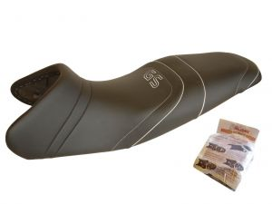 Housse de selle design HSD3247 - BMW F 650 GS  [2000-2007]