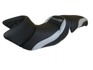 Deluxe seat SGC3269 - BMW R 1200 GS  [2004-2013]